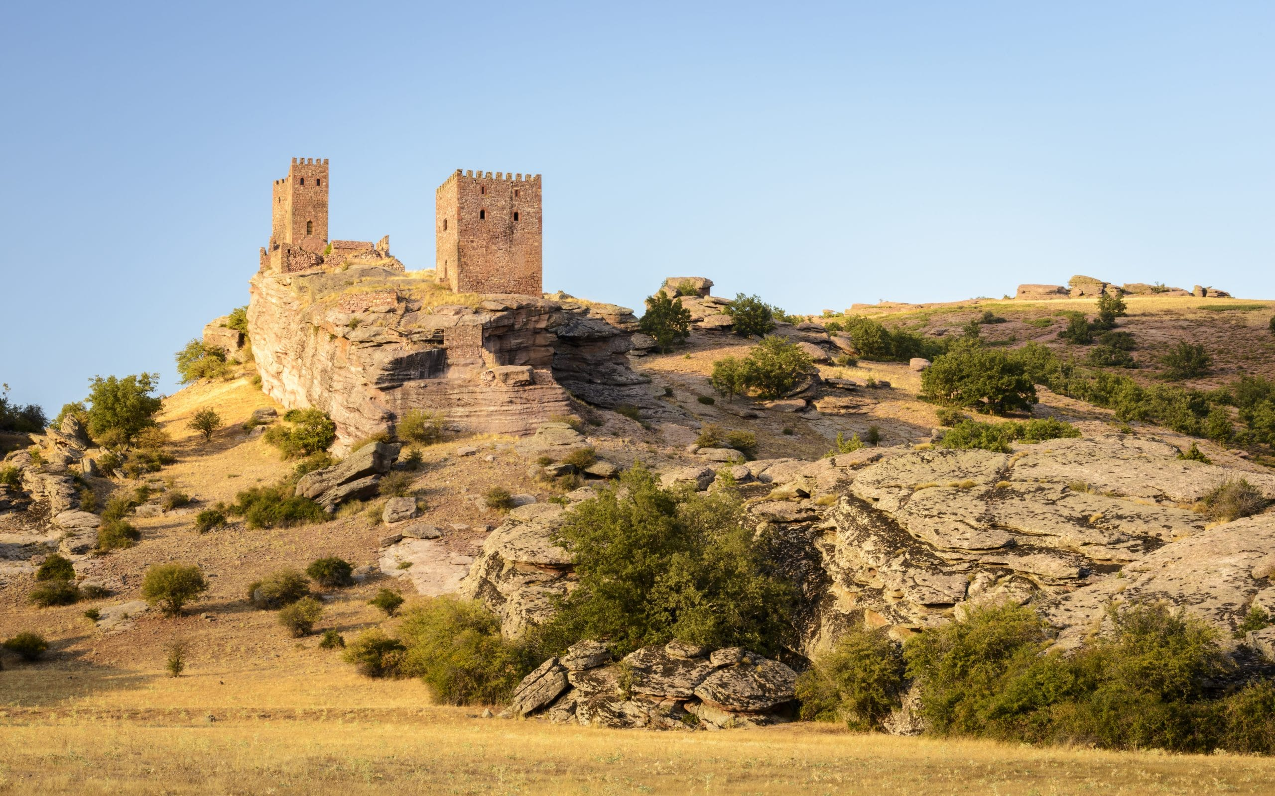 game of thrones towers of joy schloss zafra spanien