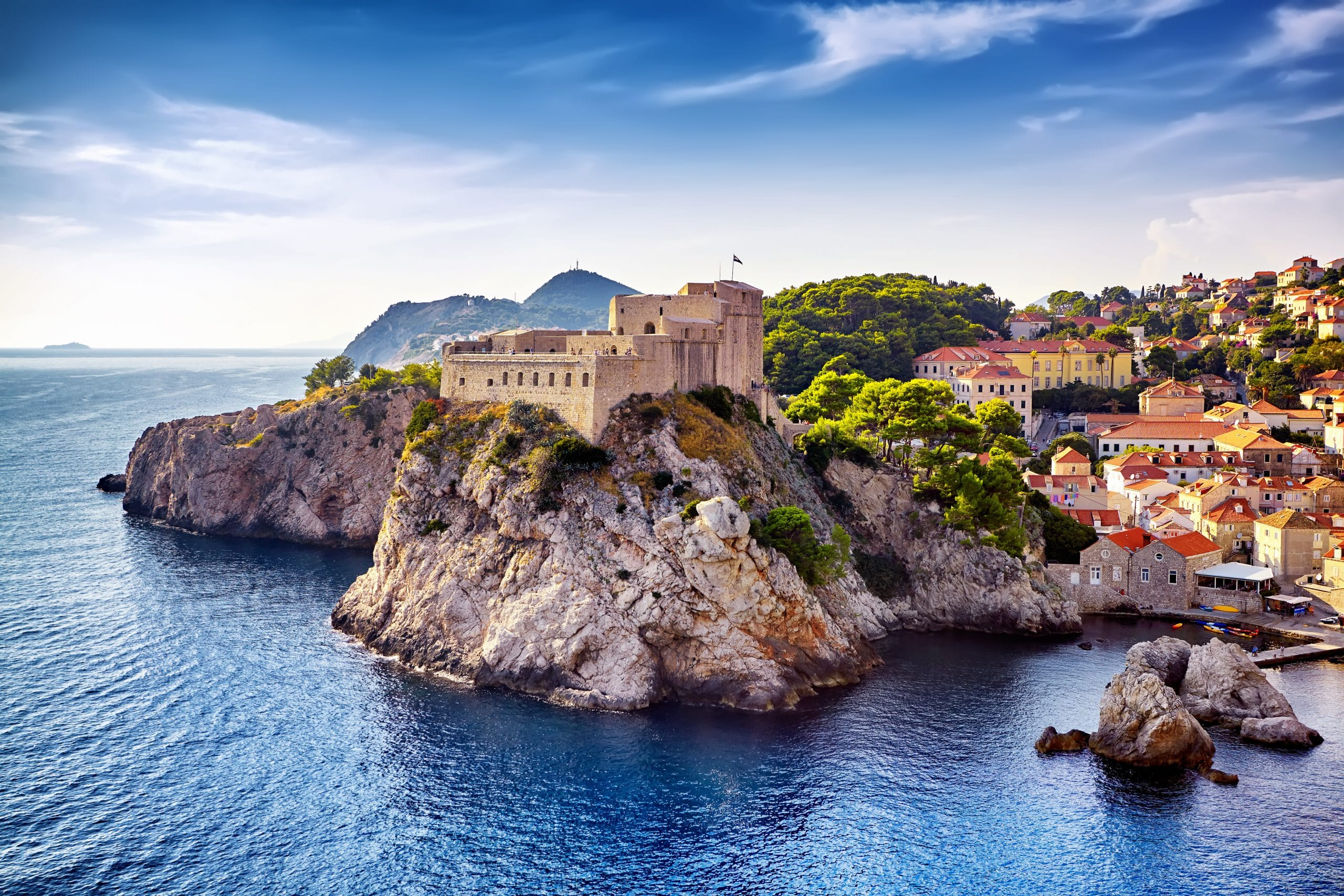 game of thrones drehorte dubrovnik kings landing