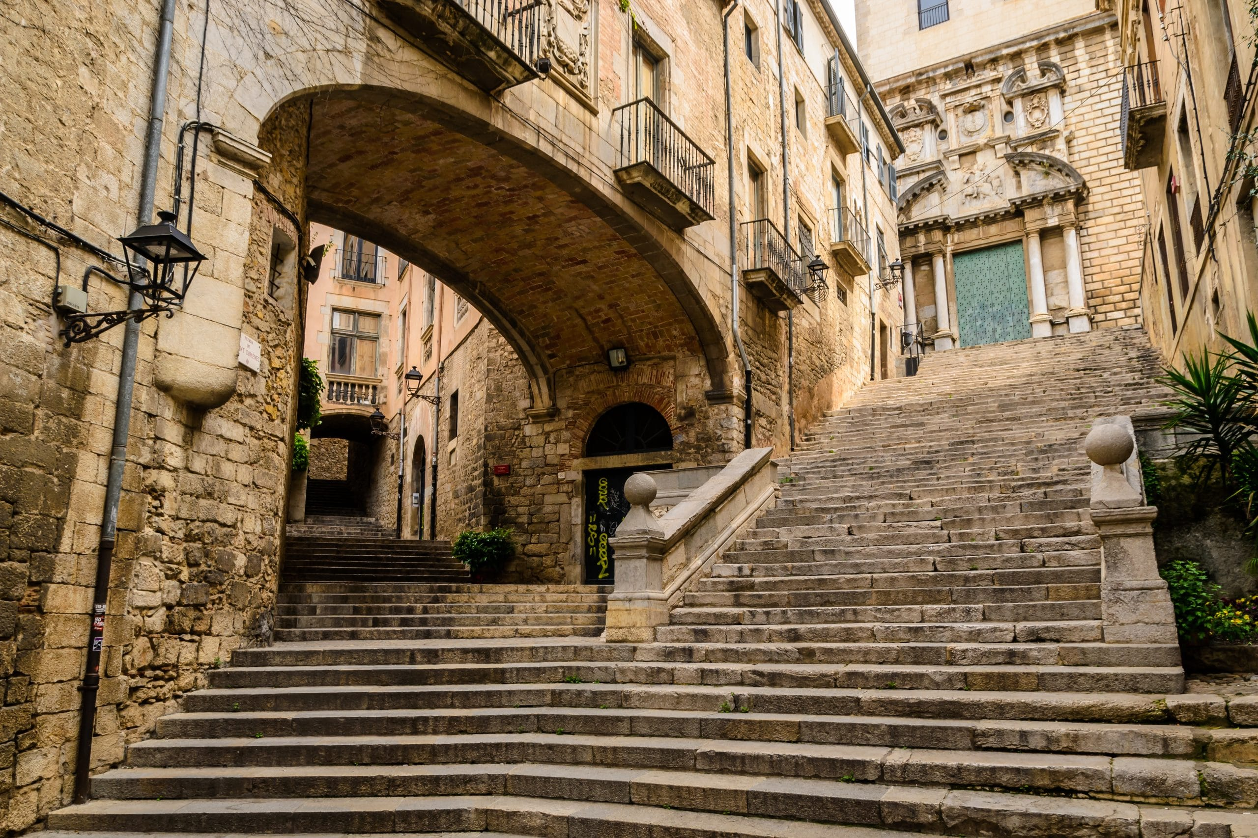 game of thrones drehorte girona bravos