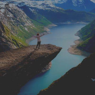 inspirierende reisezitate