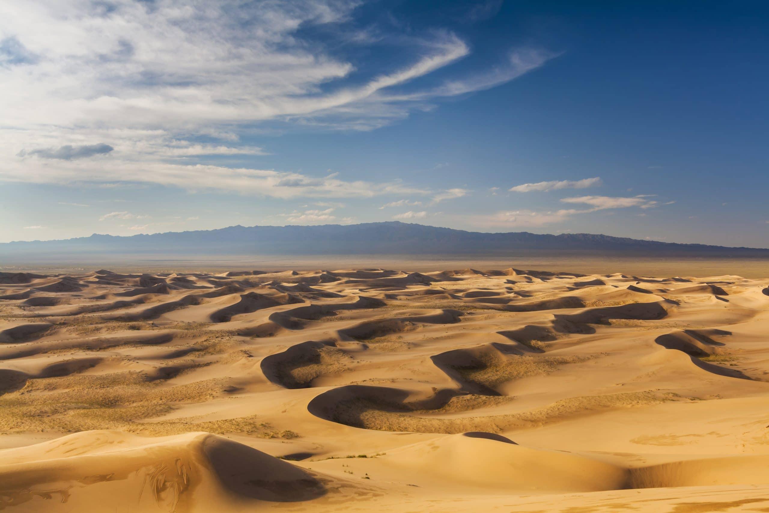 roadtrips mongolei asien gobi