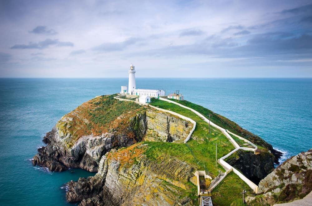 Wales 5 Atemberaubende Orte Die Jeder Gesehen Haben Muss